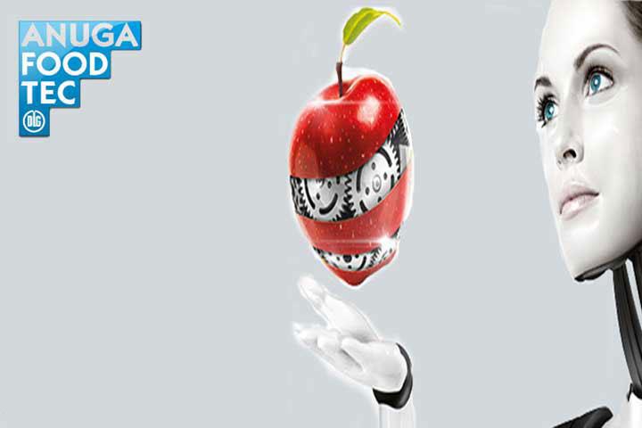 Anuga-FoodTec