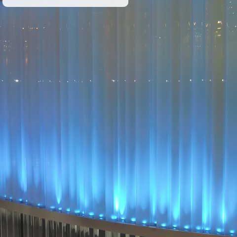 Glasstec Dusseldorf 2018-Uluslararası Cam Sanayi Fuarı