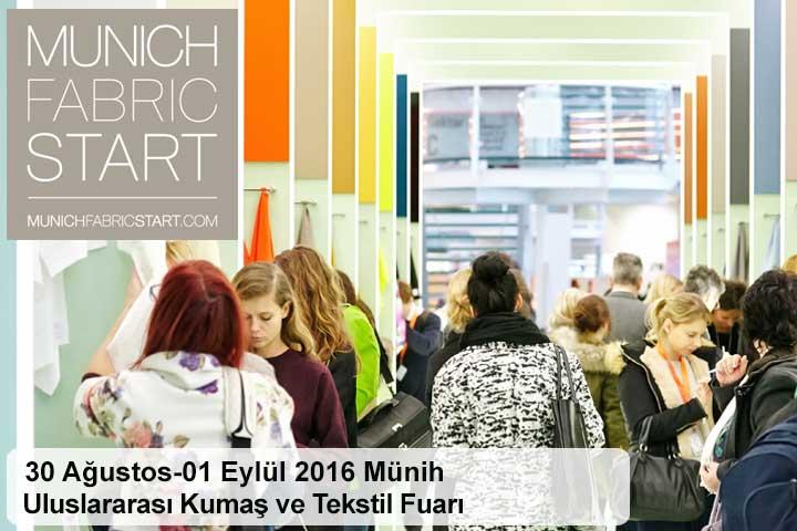 Munich-Fabric-Start-2016