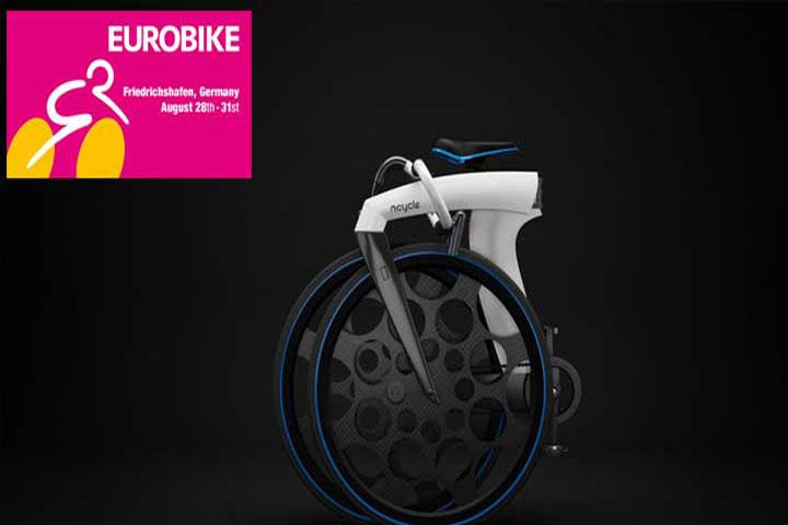 Eurobike-2019